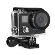 EKEN H8 Pro WiFi 4K Ultra HD Action Camera