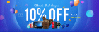 The Best Eectronics and Gadgets Flash Sale with Cupon - GearBest.com
