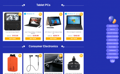 2016-09-05 10_55_03-The Best Eectronics and Gadgets Flash Sale with Cupon - GearBest.com