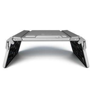 Clever Bluetooth Tri-Klappbare Tastatur (IC-BK03)