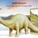 CUBOT Dinosaur 4G