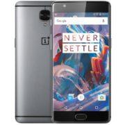 OnePlus 3 4G Smartphone