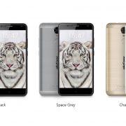 Ulefone Tiger 4G