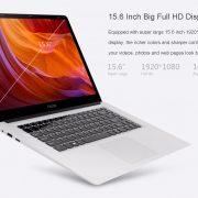 CHUWI LapBook 15,6  Zoll intel atom x5 Z8300