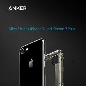anker-alles-fuer-das-iphone-7-und-iphone-7-plus-2