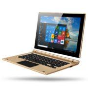 Onda oBook10 Pro Tablet PC