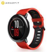 Original Xiaomi AMAZFIT Bluetooth 4.0 Sports Smart Watch