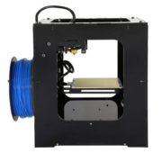 Anet A3 Full Acrylic 3D Drucker