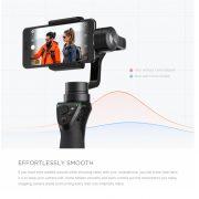 DJI Osmo Mobile 3-axis Handheld Gimbal