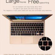 Jumper EZbook Air 8350 Laptop