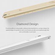 UMi Diamond 4G