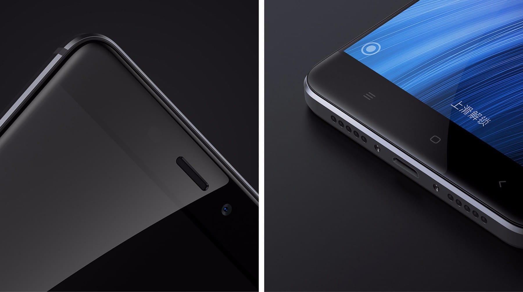 Xiaomi Redmi 4 Testbericht Ab 95 Gnstig Kaufen 12 2018 4a 2 16gb Du Bekommst Das Modell Bereits 9465 Auf Geekbuyingcom Mittlerweile Konnten Wir Uns Auch Von Dem Tollen Smartphone Berzeugen