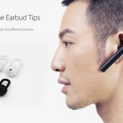 XIAOMI MI Bluetooth Headset LYEJ02LM