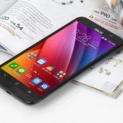 ASUS ZenFone 2 (ZE551ML) 4G Phablet