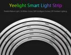 Xiaomi Yeelight Smart Light  LED Streifen