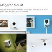 Xiaomi Smart 1080P Kamera