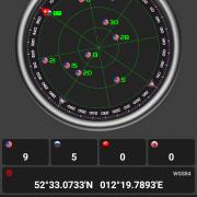 Screenshot 20170324 113311