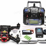 2017 04 11 10 14 58 Eachine Racer 250 FPV Drone F3 NAZE32 CC3D w  Eachine I6 2.4G 6CH Remote Control