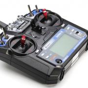 2017 04 11 10 15 07 Eachine Racer 250 FPV Drone F3 NAZE32 CC3D w  Eachine I6 2.4G 6CH Remote Control