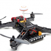 2017 04 11 10 15 39 Eachine Racer 250 FPV Drone F3 NAZE32 CC3D w  Eachine I6 2.4G 6CH Remote Control