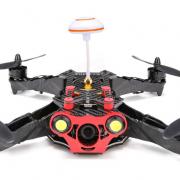 2017 04 11 10 15 58 Eachine Racer 250 FPV Drone F3 NAZE32 CC3D w  Eachine I6 2.4G 6CH Remote Control