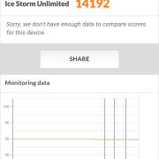 Screenshot 20170630 103220