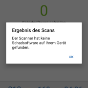 Screenshot 20170630 103723