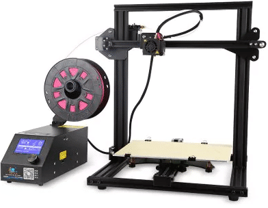 Creality3D CR-10 / 10S / Mini Komplett