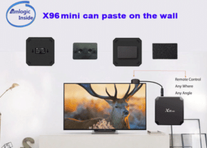 2017 09 20 15 28 32 X96 Mini TV Box 2GB RAM 16GB ROM 2GB RAM 16GB ROM 34.99 Online Shopping  Ge
