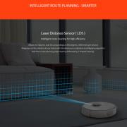 2017 09 21 14 40 43 Original Xiaomi Smart Robot Vacuum Cleaner New Generation UPGRADED VERSION 0 On