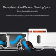 2017 09 21 14 41 48 Original Xiaomi Smart Robot Vacuum Cleaner New Generation UPGRADED VERSION 0 On