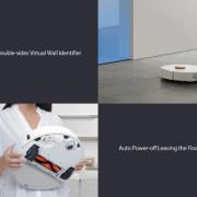 2017 09 21 14 42 48 Original Xiaomi Smart Robot Vacuum Cleaner New Generation UPGRADED VERSION 0 On