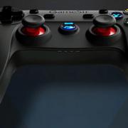 2017 10 12 15 47 13 Gamesir G3s Series Bluetooth Wireless Gamepad 28.41 Online Shopping  GearBest.