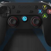 2017 10 12 15 47 20 Gamesir G3s Series Bluetooth Wireless Gamepad 28.41 Online Shopping  GearBest.