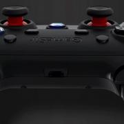 2017 10 12 15 47 25 Gamesir G3s Series Bluetooth Wireless Gamepad 28.41 Online Shopping  GearBest.