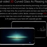 2017 10 18 10 40 57 MEIIGOO S8 4G Phablet 165.99 Online Shopping  GearBest.com