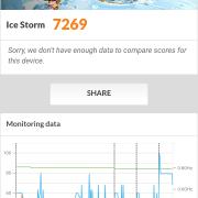 Screenshot 20171202 121148