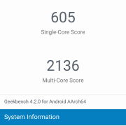 Screenshot 20171202 122702