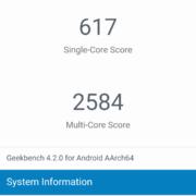 Screenshot 20180207 113733