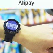 2018 01 24 11 33 52 Xiaomi Huami Amazfit Smartwatch 2 Running Watch SILICONE BAND 198.99 Online Sho