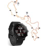 2018 01 24 11 34 15 Xiaomi Huami Amazfit Smartwatch 2 Running Watch SILICONE BAND 198.99 Online Sho