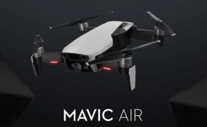 2018 01 25 15 42 25 Kaufen Mavic Air