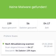 Screenshot 20180119 092102