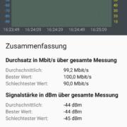 Screenshot 20180120 162534