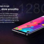2018 02 05 15 39 45 Elephone U Pro 4G Phablet 6GB RAM 128GB ROM 419.99 Online Shopping  GearBest.