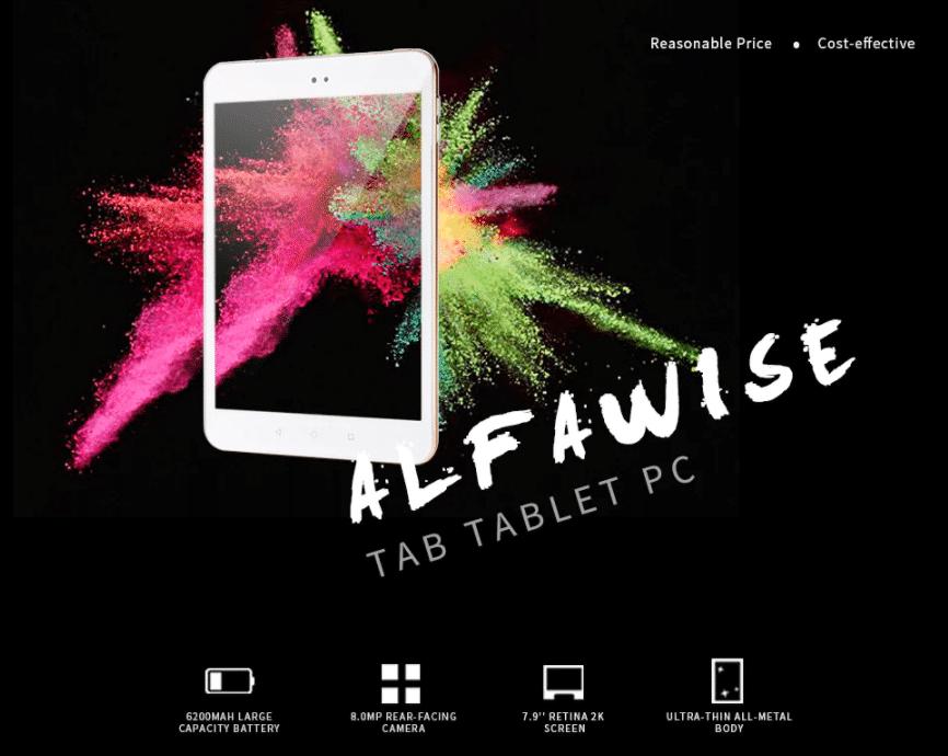 alfawise tab testbericht ab 151 g nstig kaufen 05 2019. Black Bedroom Furniture Sets. Home Design Ideas