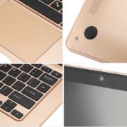 2018 02 20 15 17 57 Onda Xiaoma 41 Notebook 261.9 Online Shopping  GearBest.com