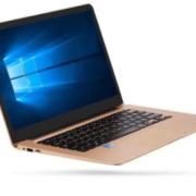 2018 02 20 15 18 14 Onda Xiaoma 41 Notebook 261.9 Online Shopping  GearBest.com
