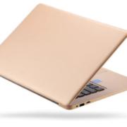 2018 02 20 15 18 23 Onda Xiaoma 41 Notebook 261.9 Online Shopping  GearBest.com