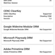 Screenshot 2018 03 13 11 46 44 032 DRM Info